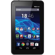 Tablet M7S 7 Quad Core Preto NB184