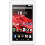 Tablet M7S 7 Quad Core Branco NB185