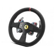 Volante Removivel Thrustmaster Ferrari F599XX EVO  30 Wheel ADD-ON ALCANTARA  Edition - PC/PS3/PS4/X