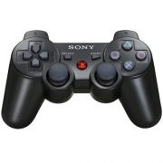 Joystick PS3 SONY sem Fio Dualshock