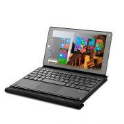 Tablet Multilaser M8W Hibrido Preto Windows 10 Tela 8.9 INTEL 1GB RAM Quadcore 16GB Dual - NB193