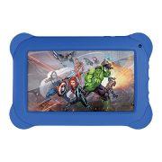 Tablet Disney Vingadores NB240