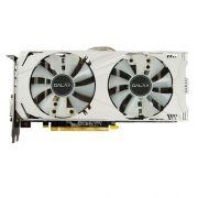 Placa de Video Galax Geforce GTX 1060 EXOC Teclab Edition 6GB DDR5 192BITS - 60NRH7DVM3VW