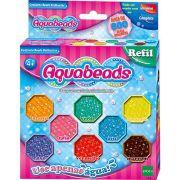 Conjunto Beads Brilhantes Aquabeads 30678