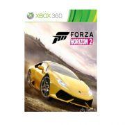 Game Forza Horizon 2 XBOX 360