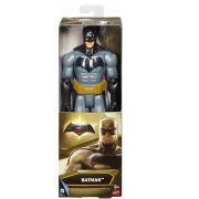 Boneco Batman Figuras 30CM Batman Mattel DPH24/DPH29