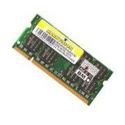 Memoria Notebook 2GB DDR3 1333MHZ PC3-10600 Markivision