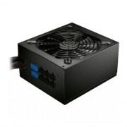 Fonte ATX 1200W Modular Bronze PS-1200 80P C3 TECH