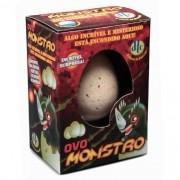 OVO Monstro DTC 2867