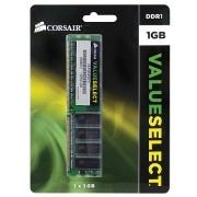 Memoria DDR 1GB 400MHZ VS1GB400C3 CL3