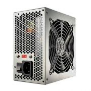 Fonte ATX Cooler Master Elite Power 350W - RS350-PSAR-I3-BR