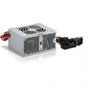 Fonte ATX 250W Mini K-MEX PP250ROF