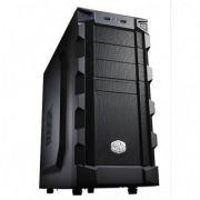 Gabinete Cooler Master K280 - RC-K280-KKN1