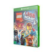 Jogo Warner Lego Movie BR Xone (WGY1984ON)