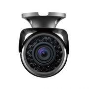 Camera de Seguranca LG  Analogica IR 50M LCU5300R-BN