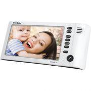 Modulo Interno para Video Porteiro Viva VOZ e Mono Fone IV7000 HF LCD Branco Intelbras 4390194