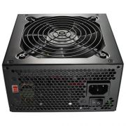 Fonte ATX Cooler Master Elite Power V2 500W - RS500-PCARN1-BR