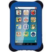 Tablet KID PAD 7 Quad Core AZUL Multilaser NB194