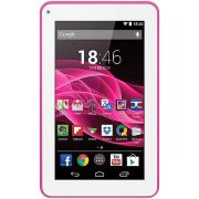 Tablet M7S 7 Quad Core Rosa NB186