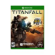 Jogo Titanfall XBOX ONE (EA7589ON)