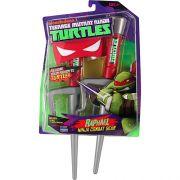Tartarugas Ninja Role PLAY Raphael Multikids BR038