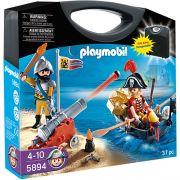 Playmobil Maleta Pirata SUNNY 5894 173