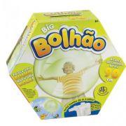 Brinquedo BIG Bolhao DTC 3563 Verde