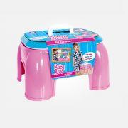 Kit Cozinha BABY Alive Cotiplas 2058