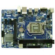 Placa Mae Pcware IPMH81G1 (1150) - 4A GER
