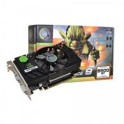 Placa de Video PCI EXPRESS 1GB GDDR2 128 BITS Geforce GT 9500 R-VGA150909H