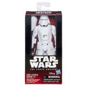 Boneco STAR WARS EP Vii Value Snowtrooper Hasbro B3946 11399