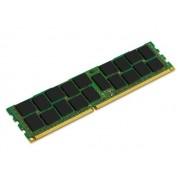 Memoria Servidor DDR3 Kingston KVR16LR11D4/16 16GB 1600MHZ DDR3L ECC REG CL11 RDIMM DR X4 1.35V
