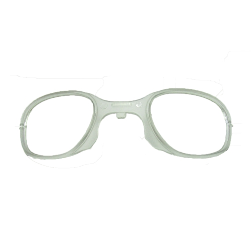 Clip Para Óculos De Futebol Tech