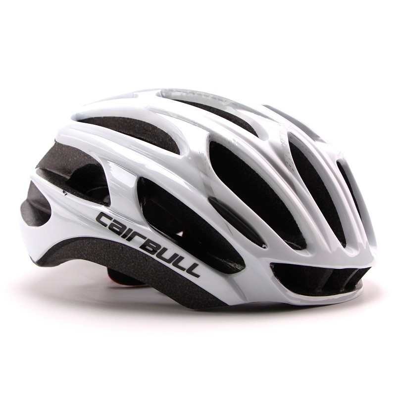 Capacete Ciclismo MTB Bike Mold Cairbull CB-18 54-58cm