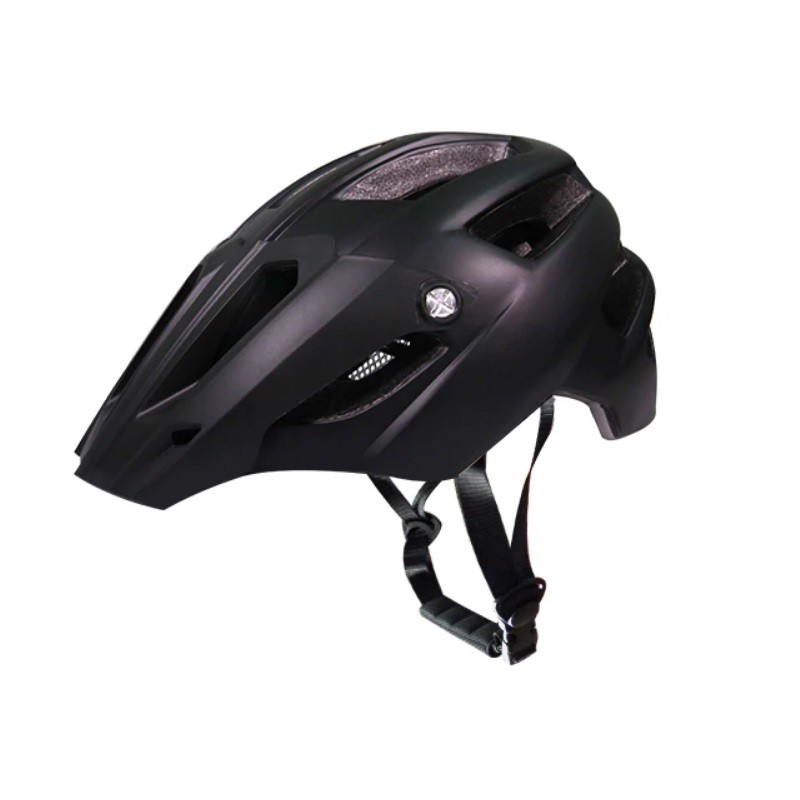 Capacete Ciclismo MTB Bike Mold Kuwomax 48-55cm