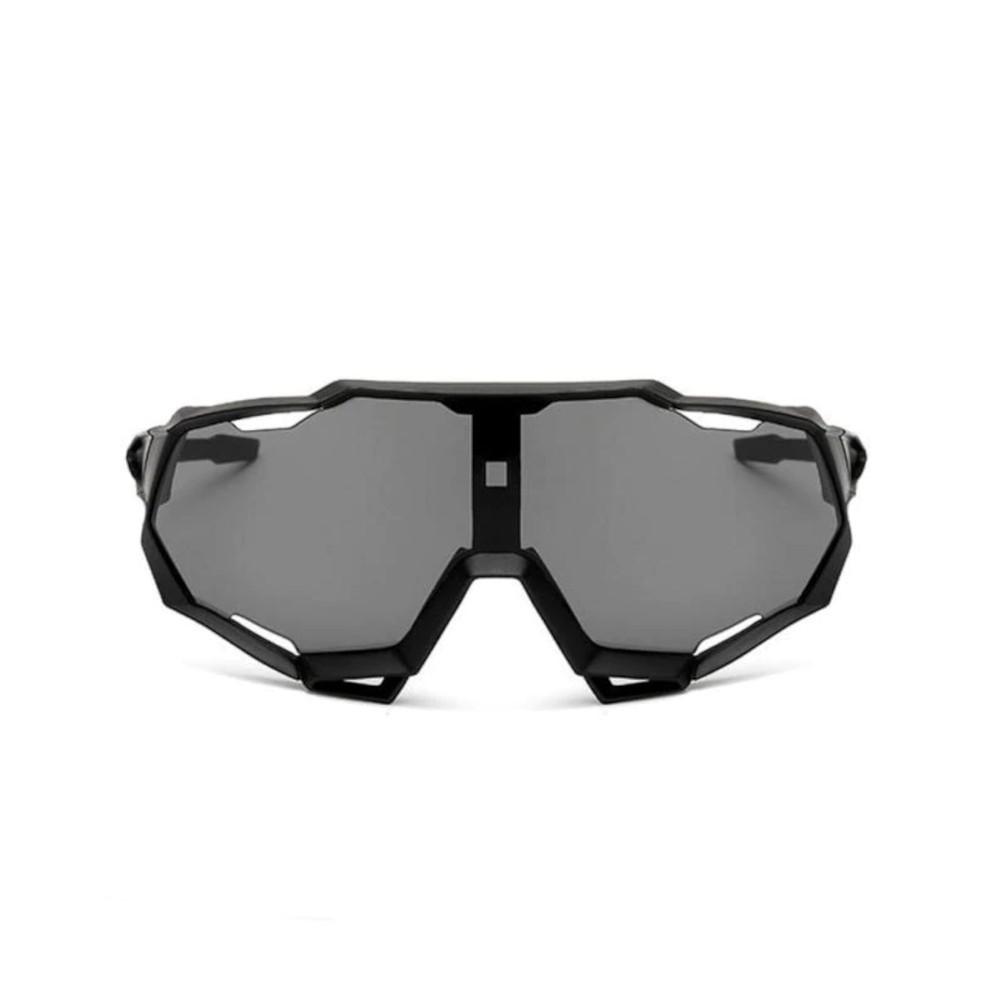 Óculos Ciclismo Bike MTB Esportes 9312 Uv 400