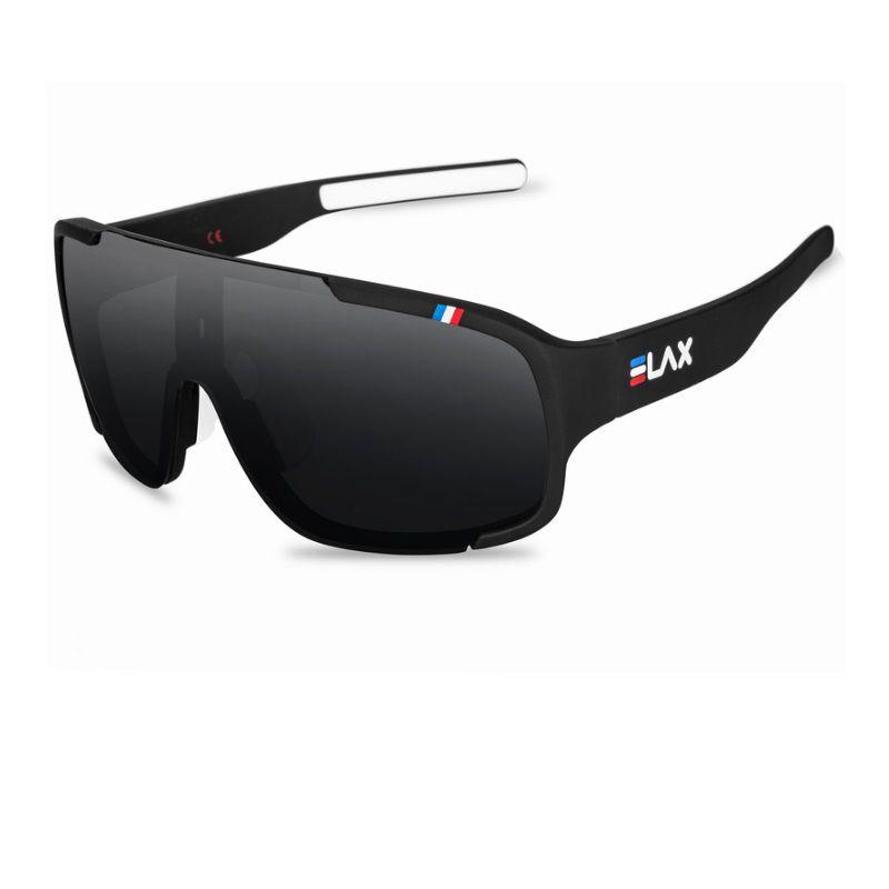 Óculos Escuro Elax UV400 Pesca Ciclismo Oculos de Sol