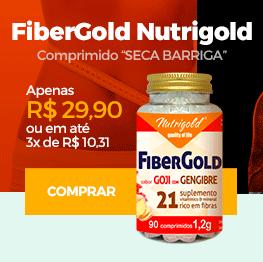 fibergold