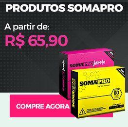 somapro