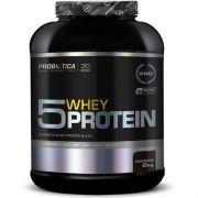 5 Whey Protein - 2Kg - Probiótica