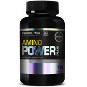 Amino Power - 150 Tabletes - Probiótica