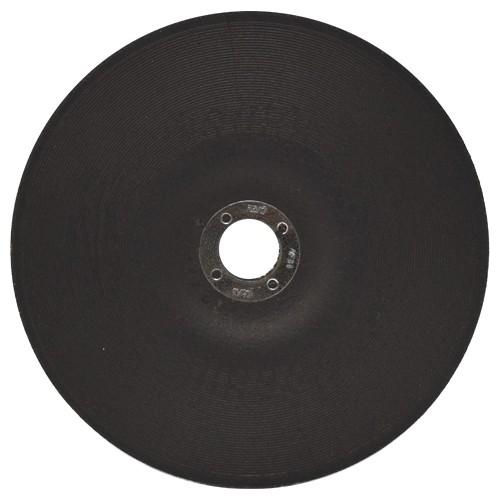 Disco De Desbaste  Icaper Graniteiro 180mm   - COLAR