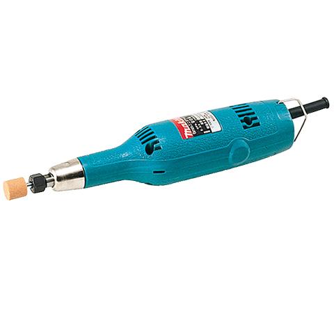 Retificadeira Modelo 906 - Makita  - COLAR
