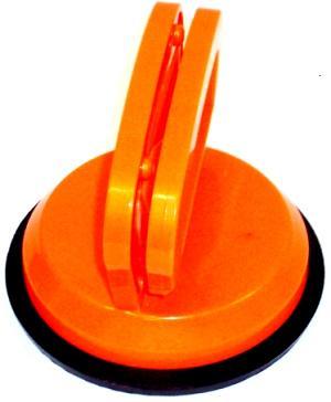 Ventosa Plástica Simples  - COLAR