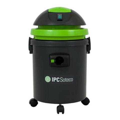 Aspirador Yes Speed Eco 515 - IPCBrasil  - COLAR