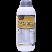 Super Gloss LP 1L