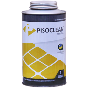 PSC Hidrofuga Color 1L