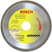 Disco Para Serra Mármore Professional -  Bosch