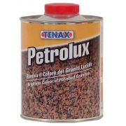 Petrolux Transparente - Tenax