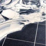 Ceramics Concrete Remover 1L - Dupox Akemi